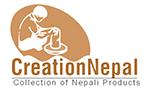 Creationnepal